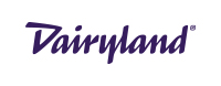 Dairyland Payment Link
